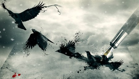 dark_wings__dark_words_by_oscargrafias-d6lab52