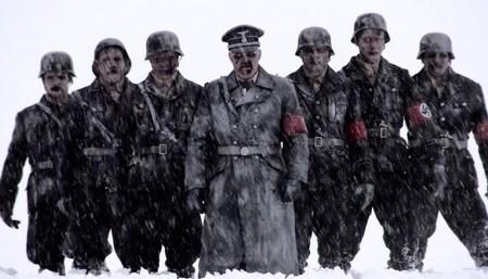 dead_snow_horror_review (3)