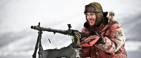 dead_snow_horror_review (8)