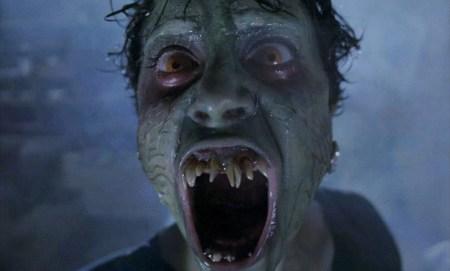 demons_2_horror_review (4)