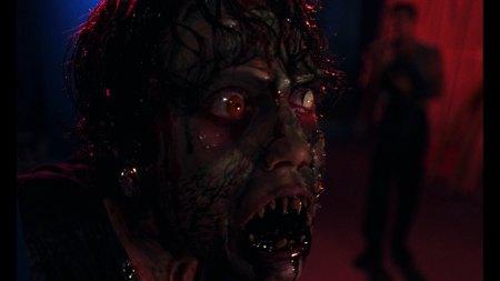 demons_2_horror_review (5)