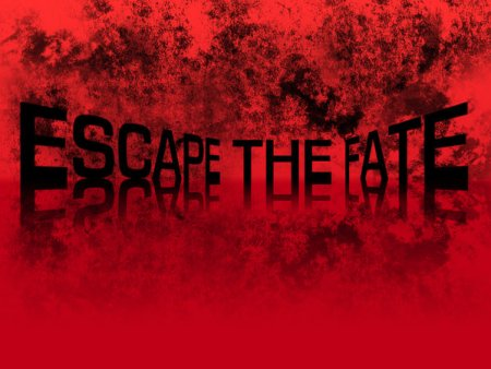Escape_the_fate_by_dmxwyrw