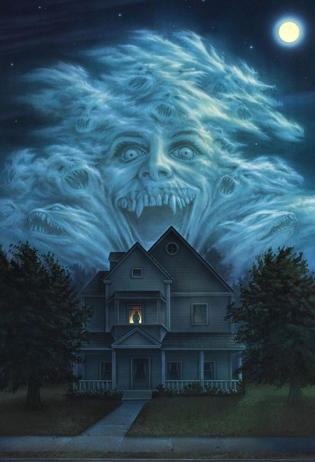fright_night_horror_review (2)
