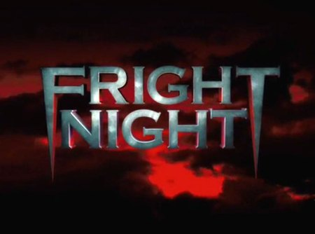 fright_night_horror_review (9)