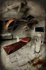 horror_hospital_by_karakuji-d3g21wo