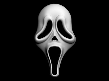 knb_scream_mask_3d_by_rubenvoorhees1-d3g52o7