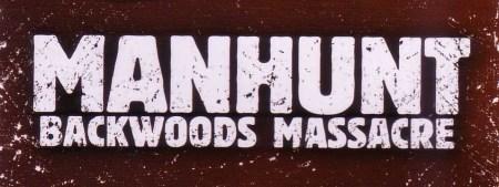 manhunt_horror_review (2)