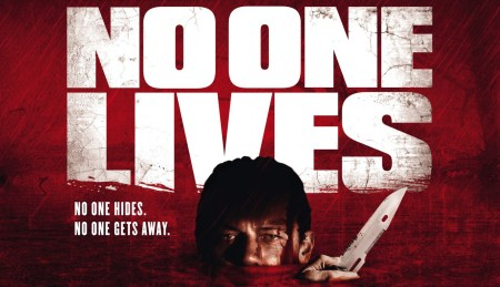 no-one-lives-banner