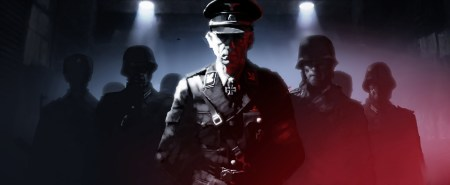 outpost_2_black_sun_review (4)