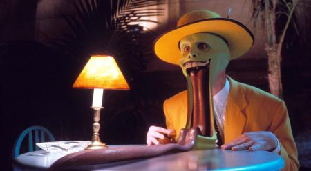 still-of-jim-carrey-in-the-mask-(1994)-large-picture