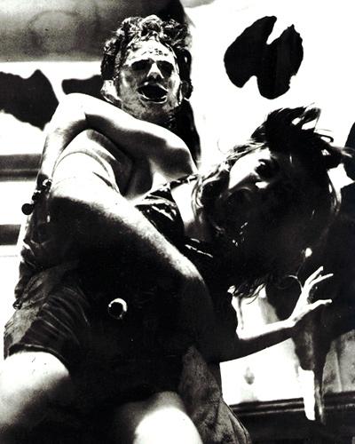 texas_chainsaw_massacre_horror