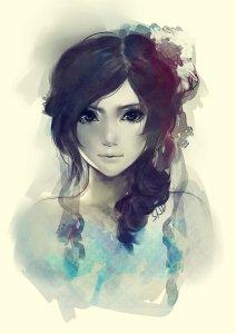 that_girl__by_sijumon-d51muhd