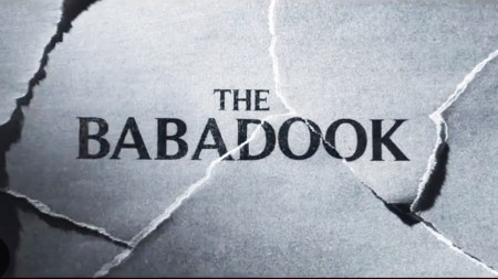 the_babadook_horror_review (11)