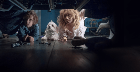 the_babadook_horror_review (2)