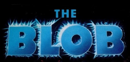 the_blob_horror_review (7)