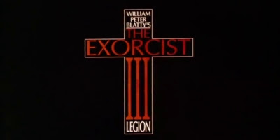 the_exorcist_3_horror_review (7)