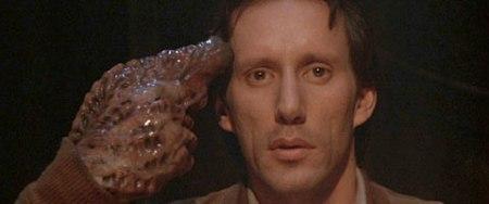 videodrome_cronenberg_horror (6)