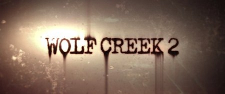 wolf_creek_2_horror_review (1)