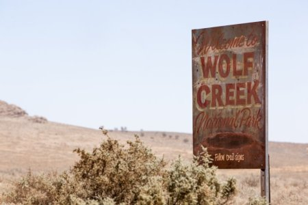 wolf_creek_2_horror_review (5)