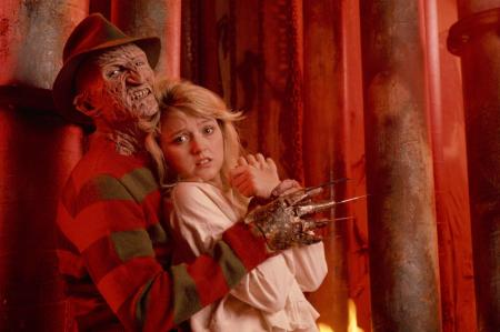 a_nightmare_one_elm_street_dream_master (11)