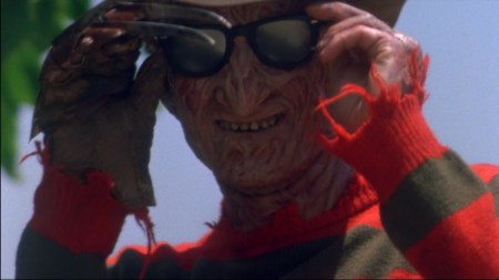a_nightmare_one_elm_street_dream_master (4)