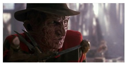 a_nightmare_one_elm_street_dream_master (8)
