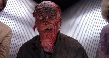bad-dreams-horror-review (5)