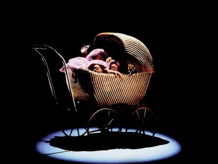 Basket-Case-3-Black-Edition