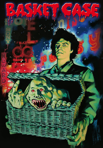 basket-case-blues