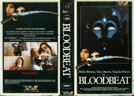 BLOODBEAT-1024x734