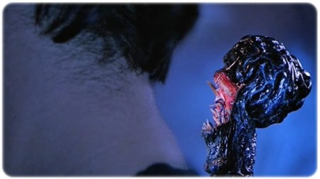 brain_damage_horror_review (5)