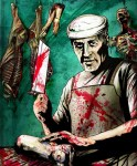 Butchers____Troma_DVD_cover_by_erikRose