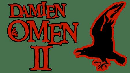 damien-omen-ii-517aab227dcba