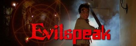 evilspeak_video_nasty_review (3)