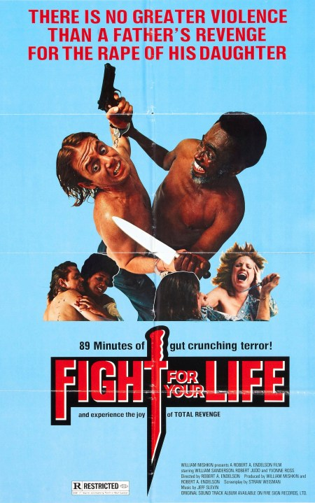 fight_for_your_life_poster_01