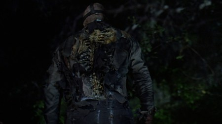 friday-the-13th-new-blood-part-vii-7-jason-voorhees- (11)