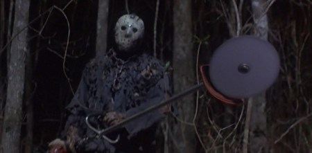 friday-the-13th-new-blood-part-vii-7-jason-voorhees- (12)