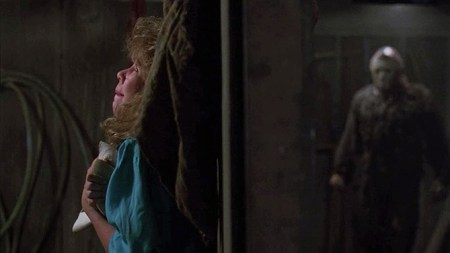 friday-the-13th-new-blood-part-vii-7-jason-voorhees- (3)