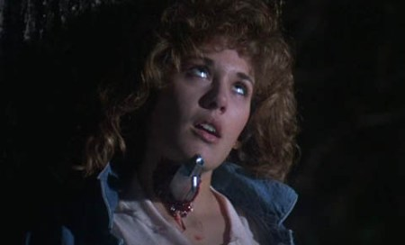 friday-the-13th-new-blood-part-vii-7-jason-voorhees- (5)