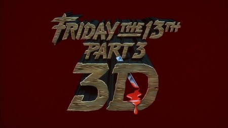 friday_the_13th_part_3_3D (8)