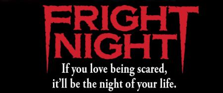fright-night-vampire-review (1)