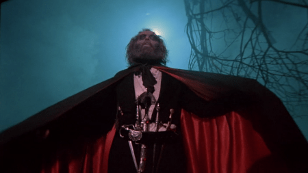 from-beyond-the-grave-amicus-review (2)