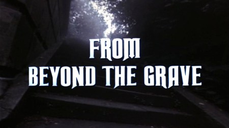 from-beyond-the-grave-amicus-review (6)