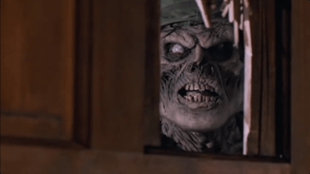 house_horror_review (1)