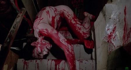 i_spit_on_your_grave-video_nasty_review (2)