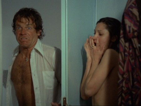 island-of-death-video-nasty-review (10)