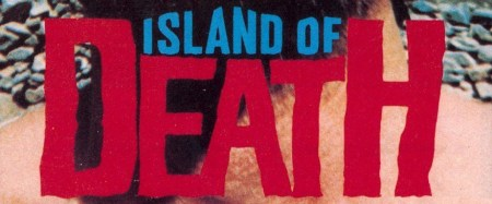 island-of-death-video-nasty-review (16)