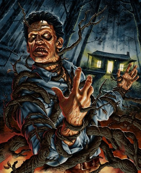 jason-edmiston-evil-dead-2