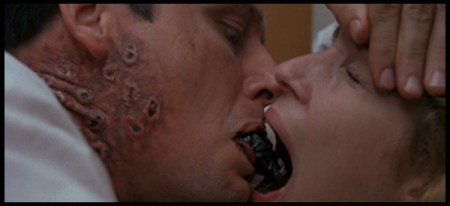 jason-goes-to-hell-the-final-friday-1993-that-is-not-a-french-kiss-anyone-would-want-images-property-of-new-line-cinema