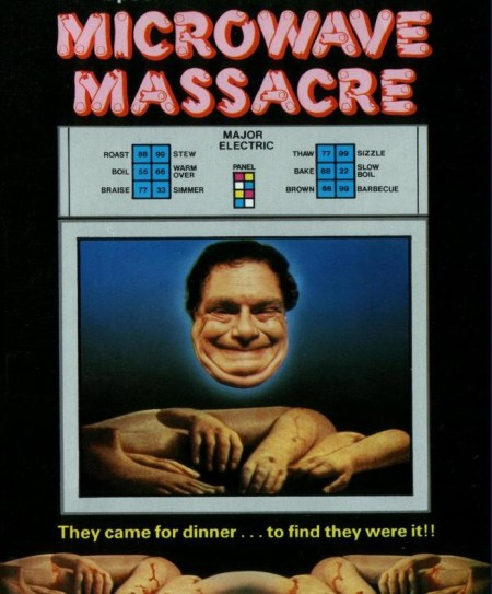 Microwave_Massacre_1983